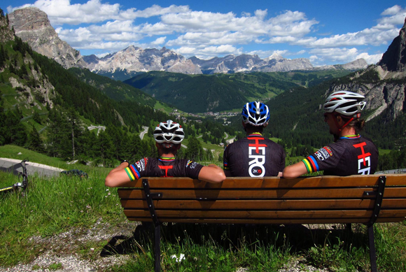 afterhero_dantercepies_ride_sellaronda_hero_21